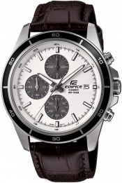 Casio Edifice Chronograph EFR-526L-7AV