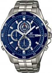 Casio Edifice Chronograph EFR-547D-2AV