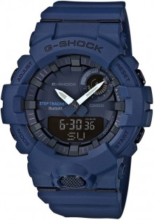 Casio G-Shock Bluetooth GBA-800-2A