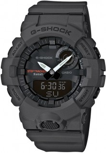 Casio G-Shock Bluetooth GBA-800-8A