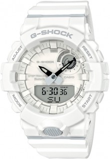 Casio G-Shock Bluetooth GBA-800-7A