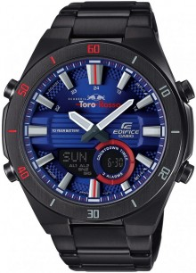 Casio Edifice Toro Rosso Limited Edition ERA-110TR-2A
