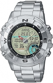 Casio Fishing AMW-706D-7A
