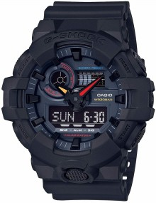 Casio G-Shock GA-700BMC-1A