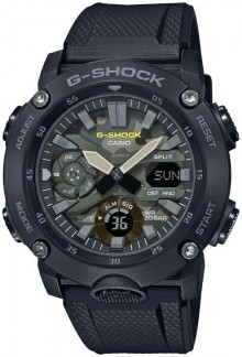 Casio G-Shock GA-2000SU-1A