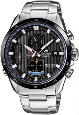 Casio Edifice Red Bull Racing EQW-A1110RB-1A
