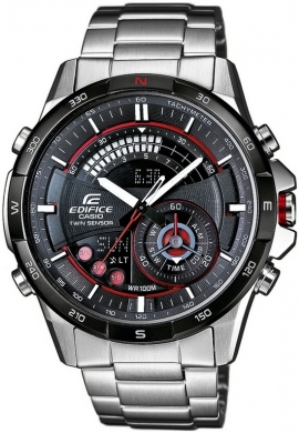 Casio Edifice ERA-200DB-1AV