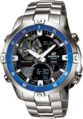 Era 100D 1A4 Casio Инструкция