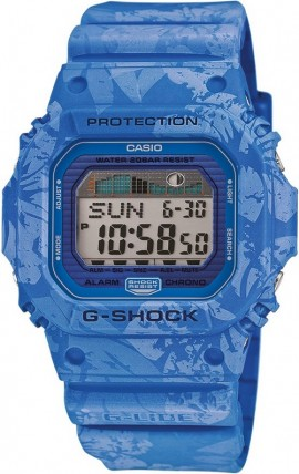 Casio G-Shock GLX-5600F-2ER