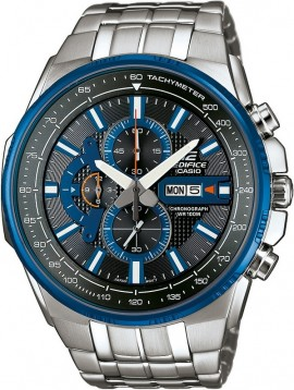 Casio Edifice Chronograph EFR-549D-1A2