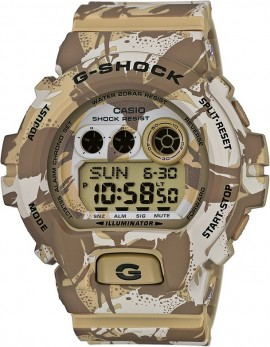 Casio G-Shock X-Large GD-X6900MC-5ER