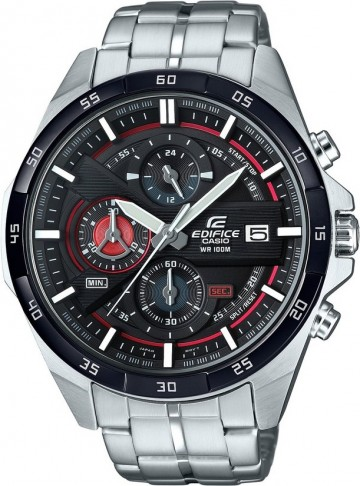 Casio Edifice Chronograph EFR-556DB-1A
