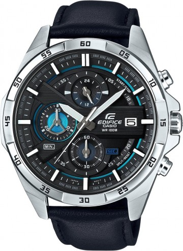 Casio Edifice Chronograph EFR-556L-1A