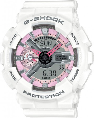 Casio G-Shock GMA-S110MP-7AER