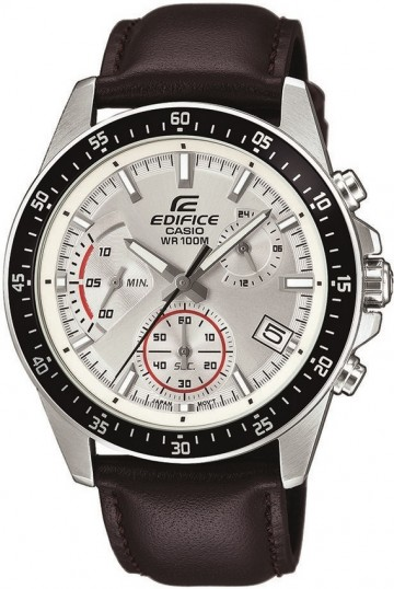 Casio Edifice Chronograph EFV-540L-7A