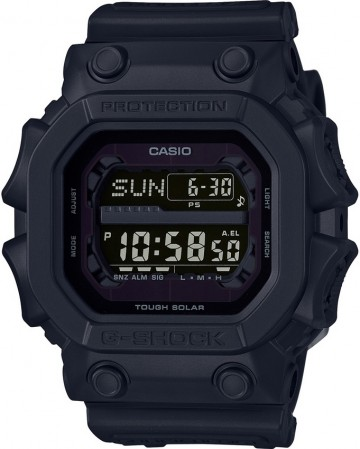 Casio G-Shock X-LARGE GX-56BB-1E