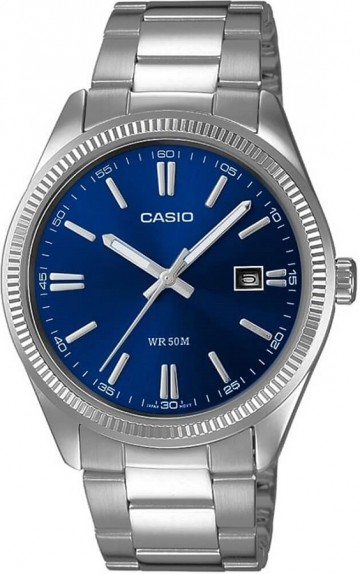 Casio MTP-1302PD-2A