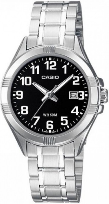 Casio LTP-1308PD-1B