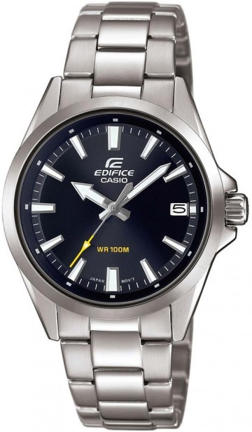 Casio Edifice EFV-110D-1A