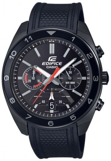 Casio Edifice Chronograph EFV-590PB-1A