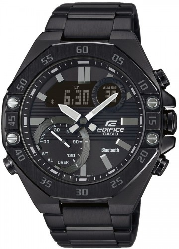 Casio Edifice Bluetooth ECB-10DC-1A