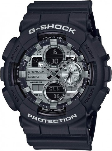 Casio G-Shock GA-140GM-1A1