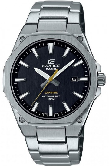 Casio Edifice EFR-S108D-1A