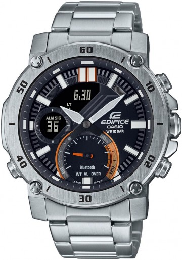 Casio Edifice Bluetooth ECB-20D-1A