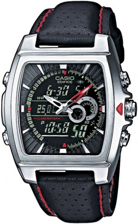 Casio Edifice EFA-120L-1A1V